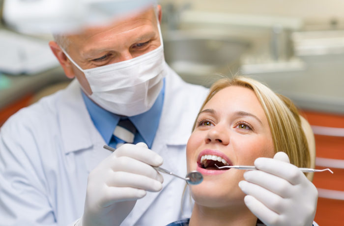 Dental Emergencies Edmonton